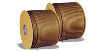 Wire Binding Spools