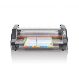 Gbc Ultima 65 Roll Laminator 1710740 Laminator Com