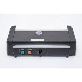 Model 6020 Pro 10 Quot Pouch Laminator Laminator Com