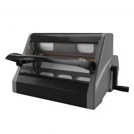 Xyron Pro Xm1255 12in Cold Roll Laminator Laminator Com