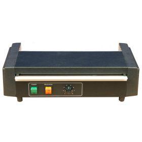 Model 8020 Pouch Laminator