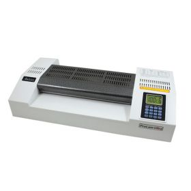 "Akiles ProLam Ultra 13"" Pouch Laminator"