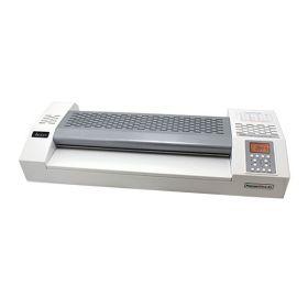 "Akiles ProLam Ultra XL 18.9"" Pouch Laminator"
