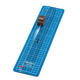Dahle Craft Trimmer Model 360 Trim Ruler
