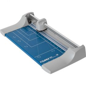 Dahle Personal Series Model 507 Paper Trimmer