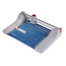 Dahle Premium Series Model 440 Paper Trimmer
