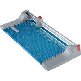 Dahle Premium Series Model 444 Paper Trimmer