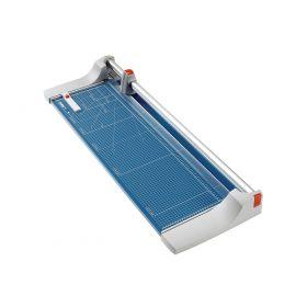 Dahle Premium Series Model 446 Paper Trimmer