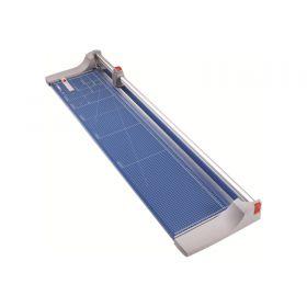 Dahle Premium Series Model 448 Paper Trimmer