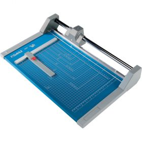 Dahle Professional Series Model 550 Paper Trimmer