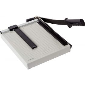 Vantage Series Model 12E Personal Paper Cutter from Dahle