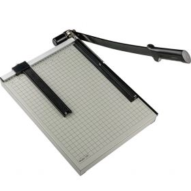 Vantage Series Model 15E Personal Paper Cutter from Dahle