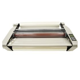 "GMP Excelam Plus 1080 42"" Thermal Roll Laminator"