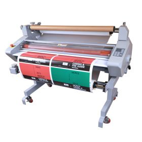 "GMP Excelam 1100 Swing - 45"" Wide Format Laminator"
