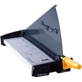 Fellowes Fusion 180 Personal Guillotine Cutter