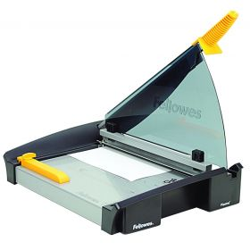 Fellowes Plasma 180 Professional Guillotine Cutter