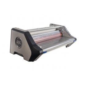 "GBC Catena 65 27"" Roll Laminator - 1715845"