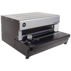 MagnaPunch Pro Interchangeable Punch Machine - 7705643