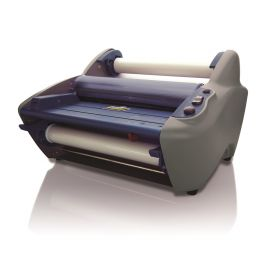 GBC Ultima 35 EZLoad Roll Laminator 1701680; GBC HeatSeal Ultima 35 EZLoad Roll Laminator 1701680