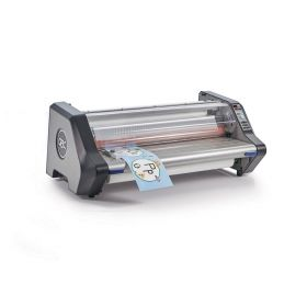 GBC Ultima 55 EZLoad Roll Laminator