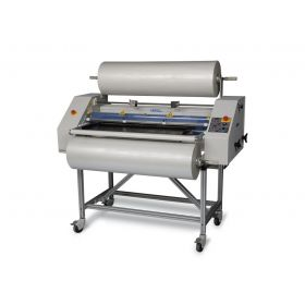 "Ledco Digital 42 - 42"" Wide Format Digital Roll Laminator - 42B-0008"
