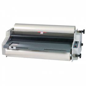 Ledco Educator 25 inch Roll Laminator - 9025100D
