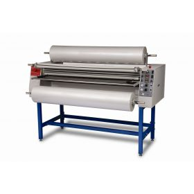Ledco HD38 - 38 Inch Heavy Duty Roll Laminator