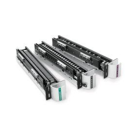 GBC® Magnapunch™ Pro Die - LooseLeaf 3-5-7/2-4 (7705657)