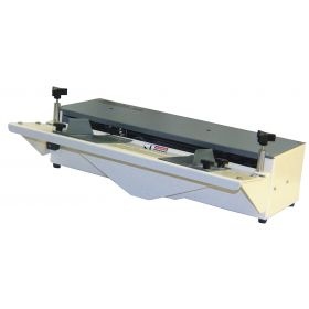Marlon 350E Commercial Automatic Cutter Crimper