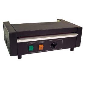 "Model 6020 Pro 10"" Pouch Laminator"