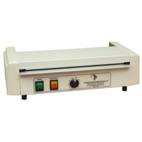 Model 7020 Pouch Laminator - Refurbished