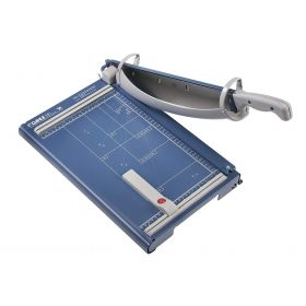 Premium Series Model 561 Guillotine Cutter from Dahle