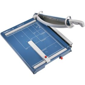 Premium Series Model 565 Guillotine Cutter from Dahle