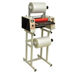 ProLam PL1200HP - 12inch Commercial Roll/Mounting Laminator with Stand