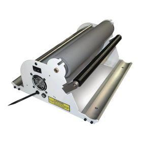 Rhin-o-Tuff 4100 Electric Coil Inserter