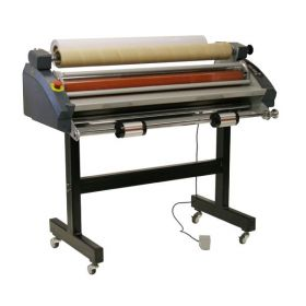 Royal Sovereign RSC-1050CL 41 Inch Wide Format Cold Laminator