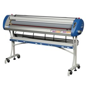 "Seal 62 Ultra Plus - 61"" Wide Format Laminator"