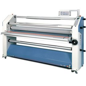 "Seal Image 80 Pro - 80"" Wide Format Hot/Cold Laminator - 64241"