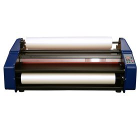"Signature 27 Plus - 27"" Roll Laminator"