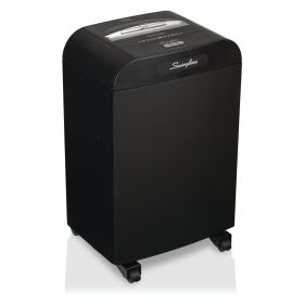 Swlingline DS22-19 Strip-Cut Jam Free Shredder  - 1758595
