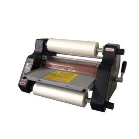 "Tamerica TCC-1400i 14"" Professional Roll Laminator"