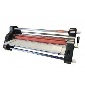 """TCC 27000 - 27"""" Roll Laminator"""