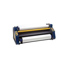 ValueLam 4500HC 45 inch Heated Roll Mounting Laminator