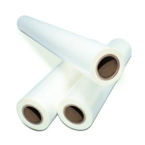 "1/"" Core Free Shipping New 3 Mil Standard Roll Laminating Film 12/"" x 250/'"