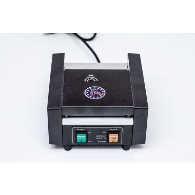 Model 5500 ID Card Pouch Laminator - 4-7/16 inch