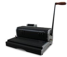 Akiles CoilMac ER 4:1 Coil Binding Machine