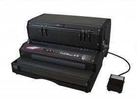Akiles CoilMac-EX41 Electric Coil Binding Machine