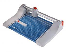 Dahle Premium Series Model 442 Paper Trimmer