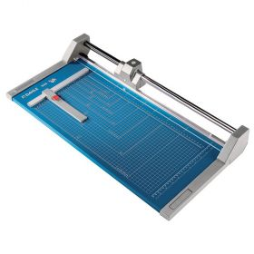 Dahle Professional Series Model 554 Paper Trimmer