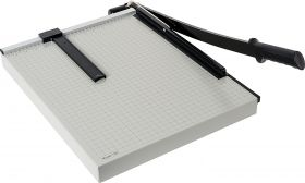 Vantage Series Model 18E Personal Paper Cutter from Dahle